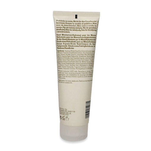 Aveda Hand Relief Moisturizing Cream, 8.5 oz.