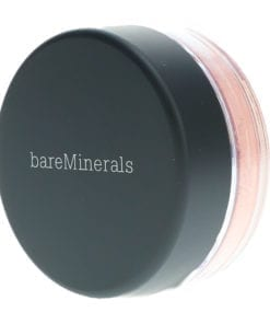 bareMinerals All-Over Face Color Pure Radiance 0.03 oz