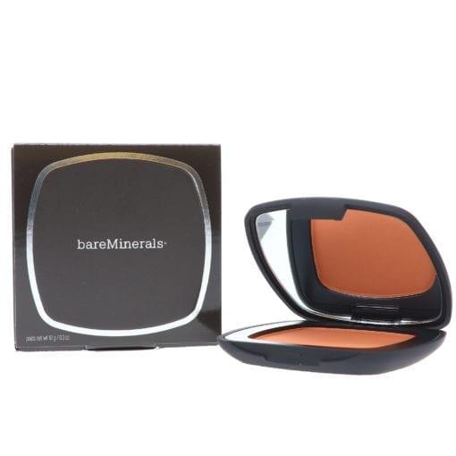 bareMinerals Ready Bronzer Skinny Dip 0.3 oz
