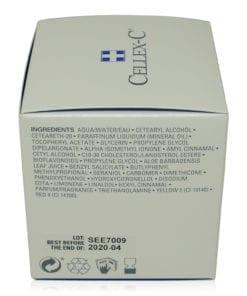 Cellex-C Seline-E Cellex-C Enhancer 2 Oz