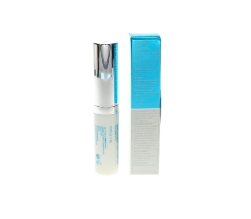 Colorescience Total Eye Three in One Renewal Therapy SPF 35 Tan 0.23 oz