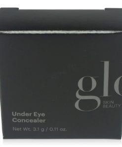 Glo Skin Beauty Under Eye Concealer Beige 0.11 oz.