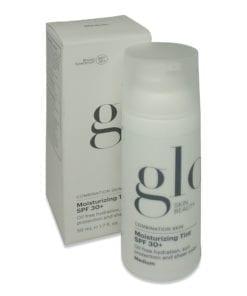 Glo Skin Beauty Moisturizing Spf 30+ Medium Tint 1.7 oz