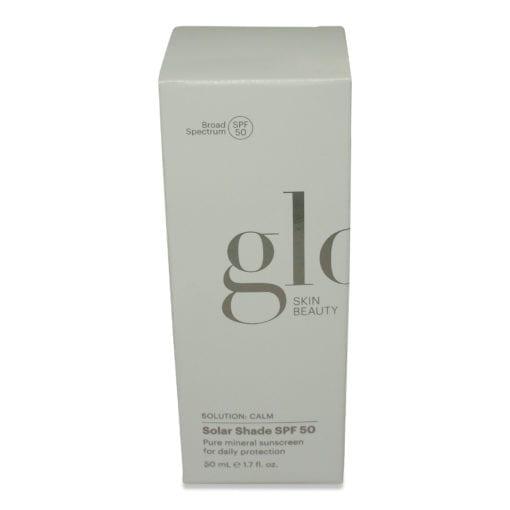 Glo Skin Beauty Solar Shade Spf 50 Sunscreen 1.7 oz.