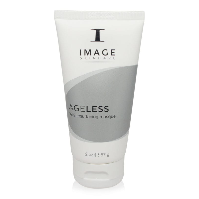 IMAGE Skincare Ageless Total Resurfacing Masque 2 oz.