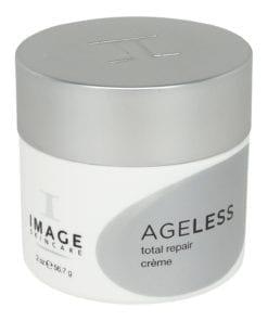 IMAGE Skincare Ageless Total Repair Cream 2 oz.