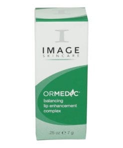 IMAGE Skincare Ormedic Balancing Lip Enhancement Complex 0.25 oz.