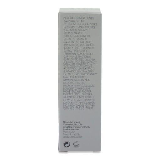 jane iredale Disappear Concealer Medium Light 0.50 Oz