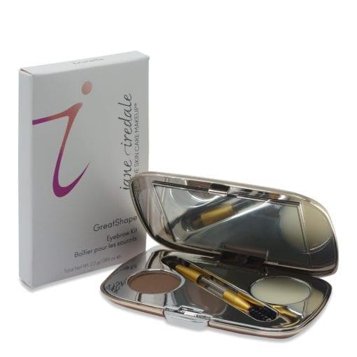 jane iredale GreatShape Eyebrow Kit 1.54 Oz