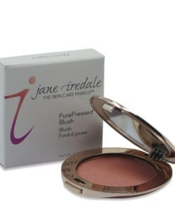 jane iredale PurePressed Blush Cotton Candy 0.10 Oz