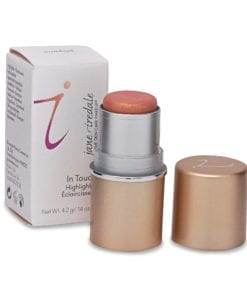 Jane Iredale In Touch Highlighter Comfort 0.14 Oz