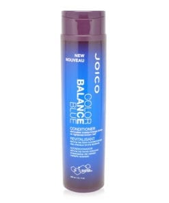 Joico Color Balance Conditioner Blue 10.1 Oz