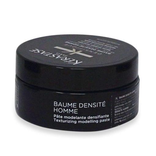 Kerastase Densifique Baume Densite Homme Modelling Texturizing Paste 2.5 Oz