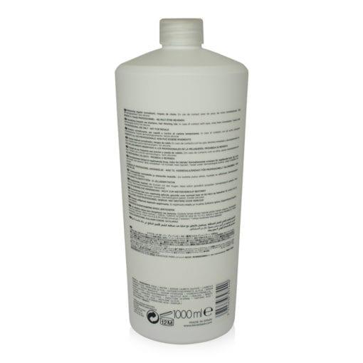 Kerastase Specifique Bain Prevention Shampoo 33.8 Oz