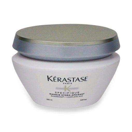 Kerastase Specifique Masque Hydra 6.8 Oz