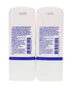 Obagi Nu-Derm Clear Fx Skin Brightening Cream 2 oz 2 Pack