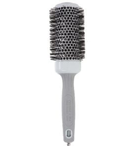 Olivia Garden Cermaic+Ion Thermal Brush CI-45 3/4