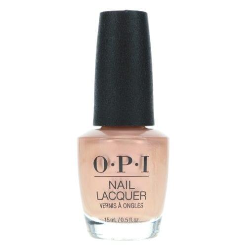OPI Neo Pearl Pretty In Pearl 0.5 oz