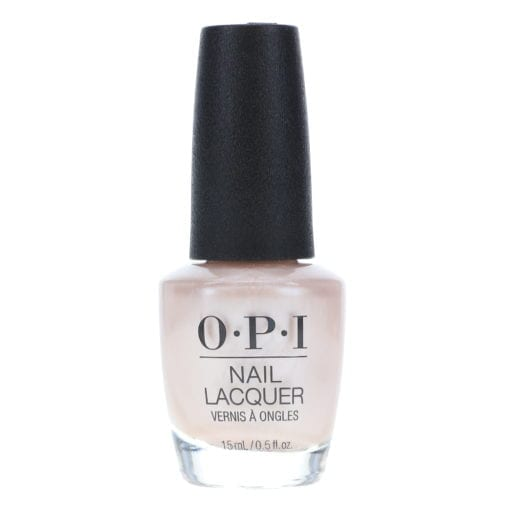 OPI Neo Pearl Shellabrate Good Times! 0.5 oz