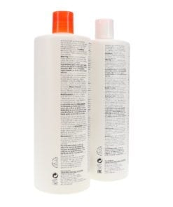 Paul Mitchell Color Protect Liter Duo Set