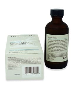 Perricone MD No:Rinse Intensive Pore Minimizing Toner, 4 oz.