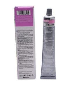 PRAVANA ChromaSilk Vivids (Pink) 3 0z