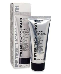 Peter Thomas Roth FIRMx Peeling Gel 3.4 oz.