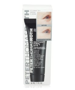 Peter Thomas Roth Instant FIRMx Eye 1 oz.