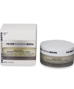 Peter Thomas Roth Mega Rich Intensive Anti Aging Cellular Creme 1.7 oz.
