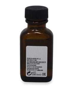 Redken Brews Beard & Skin Oil, 1.7 oz.