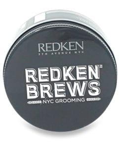 Redken - Maneuver Cream Pomade - 3.4 Oz