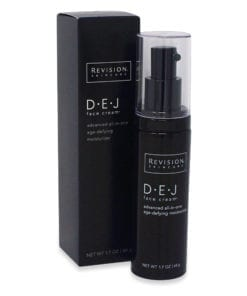 REVISION Skincare D.E.J. Face Cream 1.7 oz