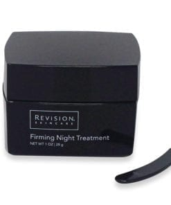 REVISION Skincare Firming Night treatment 1oz