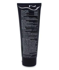 REVISION Skincare Intellishade SPF 45 Original 8 oz