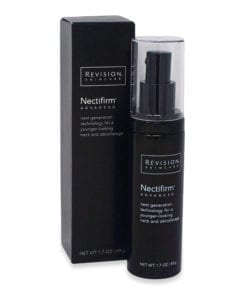 REVISION Skincare Nectifirm Advanced Neck Firming Cream 1.7 oz
