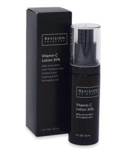 REVISION Skincare Vitamin C Lotion 30% - 1 oz