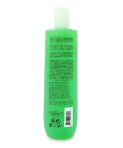 Rusk Sensories Full Bodifying Shampoo 13.5 Oz