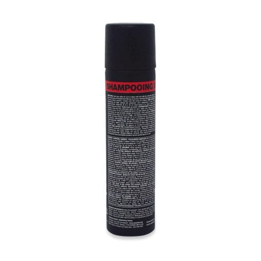 Sexy Style Sexy Hair H2NO 3-Day Style Saver Dry Shampoo 5.1 Oz
