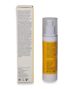 Strivectin-TL Tightening Face Serum 1.7 oz.
