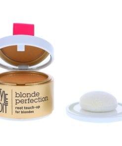 Style Edit Blonde Root Touch Up Powder Dark Blonde 0.13 oz