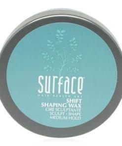 Surface Shift Shaping Wax 2 Oz