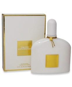 Tom Ford White Patchouli for Women Eau De Parfum Spray 3.4 Oz
