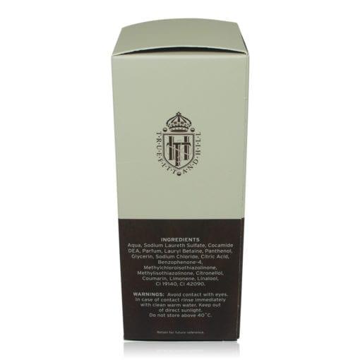 Truefitt & Hill Sandalwood Bath and Shower Gel 6.7 oz.