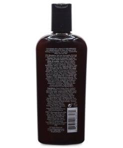 American Crew Daily Moisturizing Shampoo 8.4 Oz