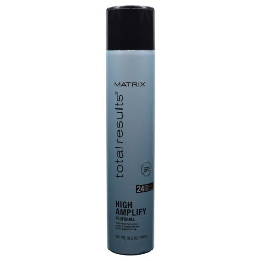 Matrix Total Results High Amplify Proforma Hairspray 10.2 Oz