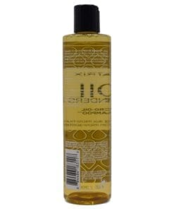 Matrix Oil Wonders Micro-Oil Shampoo 10.1 Oz
