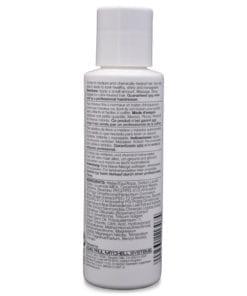 Paul Mitchell Shampoo One 3.4 oz.