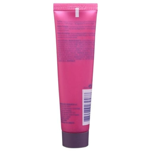 Pureology Smooth Perfection Shaping Control Gel 1.0 oz.