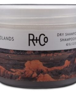 R+Co Badlands Dry Shampoo 2.2 Oz