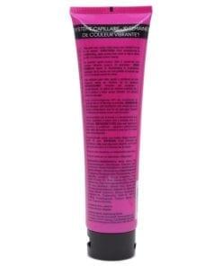 Sexy Vibrant Sexy Hair Color Guard Post Color Sealer 5.1 Oz